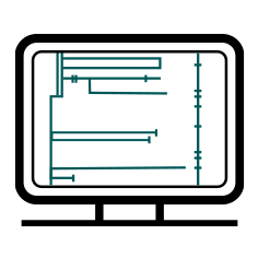 SOFTWARE PC CNC